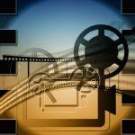 Come vedere film in streaming: Ecco i siti che offrono servizi di streaming sia gratis che a pagamento
