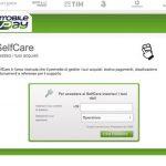 Selfcare mobilepay
