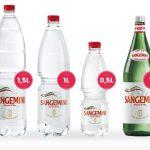 Acqua Sangemini: tutti i benefici per l'organismo