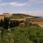 Turismo in Toscana: località spesso sconosciute da visitare assolutamente