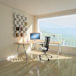 Arredamento ufficio: ecco come renderlo utile per il lavoro