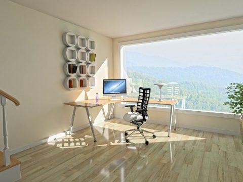 73 ufficio