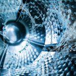 Lavatrici: caratteristiche e criteri di selezione per un nuovo acquisto