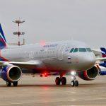 Aeroflot Russian Airlines bagaglio a mano: guida utile