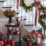 Come addobbare la casa per il Natale