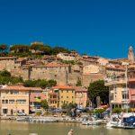 Weekend romantico in Maremma Toscana