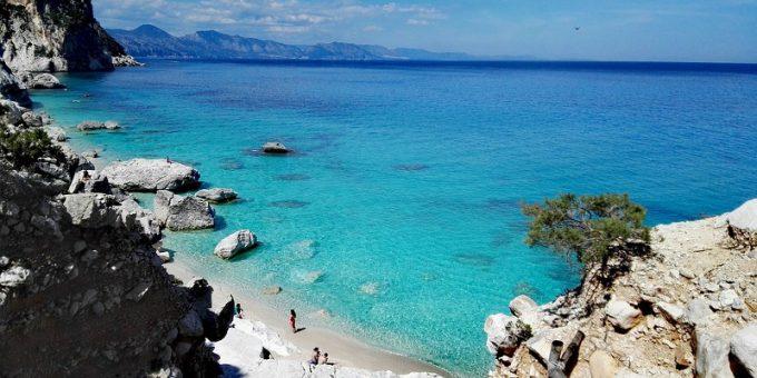 Visitare_la_Sardegna_in_5_giorni__il_percorso_consigliato_800x449