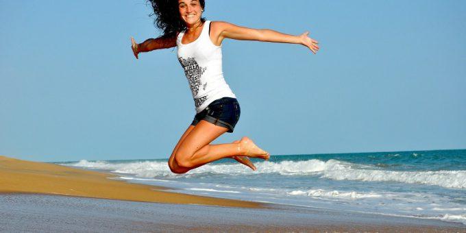 fitness-332278_1280_800x531