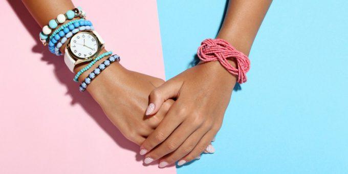 orologi colorati e bracciali_800x534