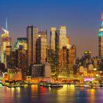 New York ecco i posti da vedere assolutamente durante un viaggio