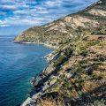 Vacanze in catamarano in Toscana