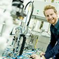4 motivi per scegliere forniture industriali di qualità