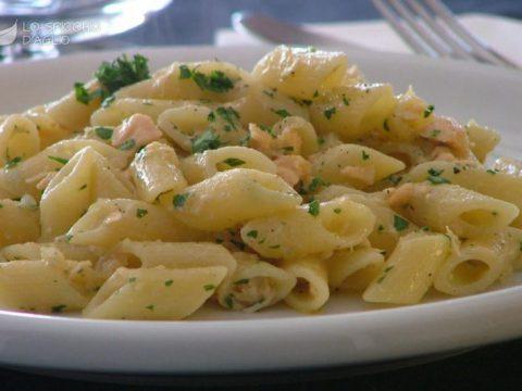 pasta-panna-salmone_800x531