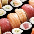 I ristoranti giapponesi: quando il sushi diventa una moda